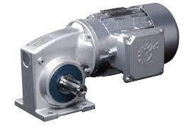 MOTOR MOD. DRN90SP4/FY 2,2KW 220/380V SEM REDUCAO