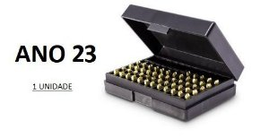 "DIGITO LATAO 2MM ANO ""23"""