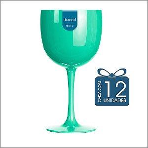 12 Taças de Gin 580 Ml Tiffany