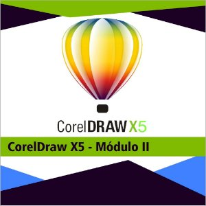CorelDraw X5 - Módulo II