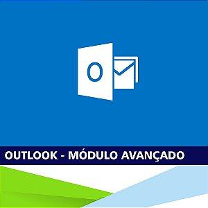 Outlook - Avançado