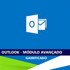 Outlook - Avançado - Gamificado