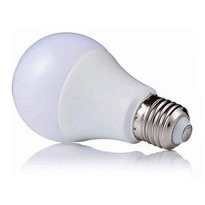 LAMPADA LED E27 BULBO 9W 3000K/ BELLA