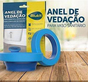 ANEL VEDACAO COM GUIA (932578) BLUKIT