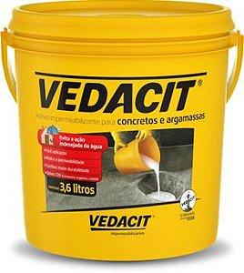 VEDACIT GL 3,6 KG (121733) VEDACIT