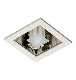 EMBUTIDO P/LAMP 60W RE13711BR