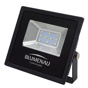 REFLETOR LED 10W 6000K (74106000) BLUMENAU
