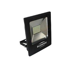 REFLETOR LED 50W 6000K (74506000) BLUMENAU