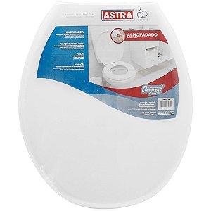 ASSENTO ALMOFADADO TPK BRANCO1 EXP (TPS/AS*BR1) ASTRA