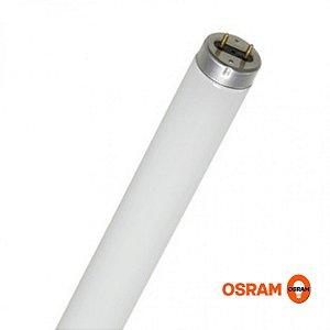 LAMPADA FLUORESCENTE 40W T10 OSRAM