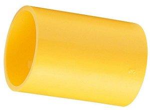 Luva Pressao Eletro Flex Corrugado 32mm - Amanco