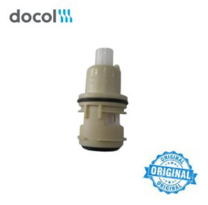 Kit Cartucho Ceramico Basetec (518200) - Docol