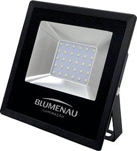 REFLETOR LED 30W 6500K (74306000) BLUMENAU