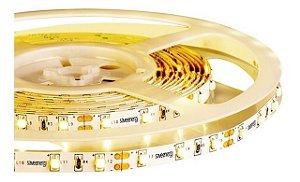 FITA LED 2835  LEDS IP20 4,8W 3000K 5M - MB