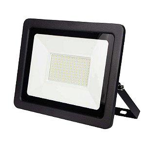 REFLETOR LED 200W 6400K SORTELUZ