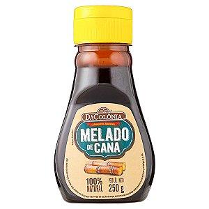 Melado de Cana 250g