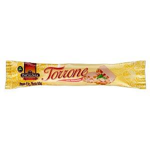 Torrone de Amendoim - 90g