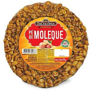 Pé de Moleque - 200g