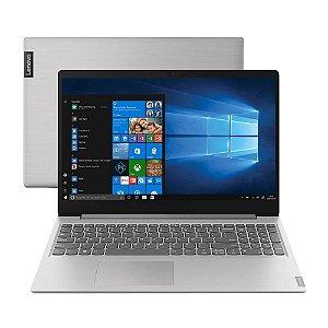 Notebook Lenovo Ideapad S145-15IGM