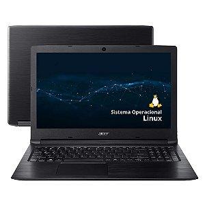 Notebook Acer Aspire 3 A315-53-3470 Intel Core i3