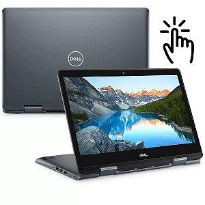 Notebook 2 em 1 Dell Inspiron i14-5481-M20 8ª Geração Intel Core i5