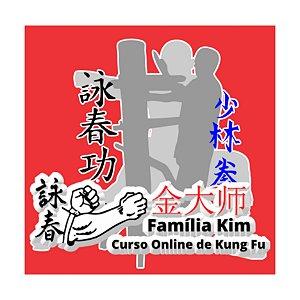Curso Formação de Instrutor de Wing Chun / Shaolin