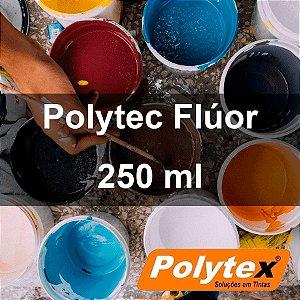 Polytec Flúor - 250 ml