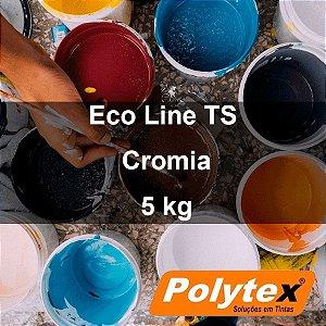 Eco Line TS Cromia - 5 kgs