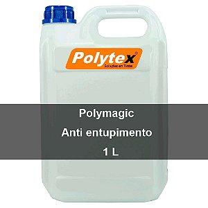 Polymagic - Anti entupimento - 1L