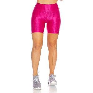 Shorts New Zig Pink