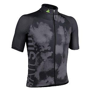 Camisa Ciclismo Masculina