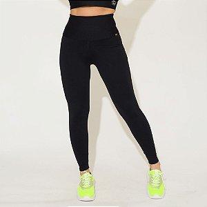 Legging Modeladora