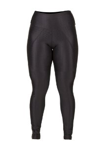 Legging New Zig Preto