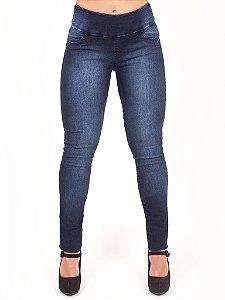 Legging Jeans Levanta Bumbum 03 Jeans
