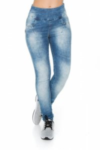 Legging Jeans Pence Jeans