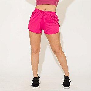 Shorts Valentina