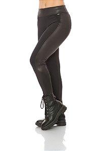 Legging luiza