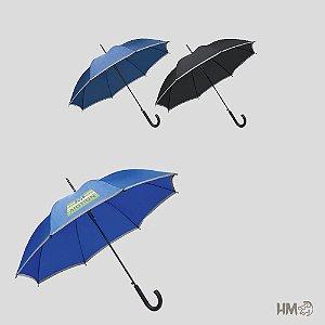 10 unidades de Guarda-chuva