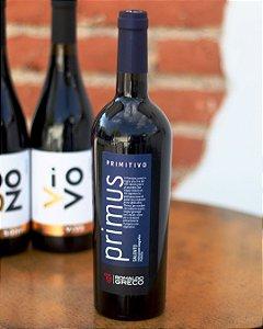 Vinho Primus