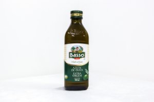 Azeite de Oliva 500ml
