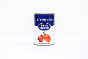 Molho Pomodorini - Tomate Cereja