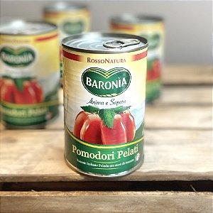 Tomate Italiano Pelado Baronia