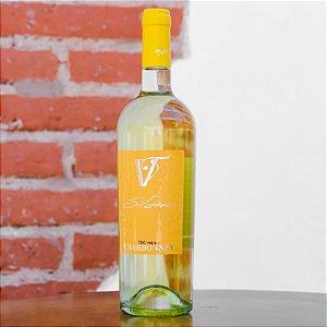 Vinho Branco Sileno
