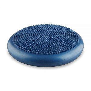 Disco de Equilíbrio Ortho Pauher Suporta até 200kg