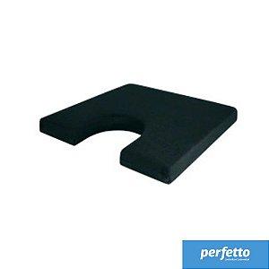 Almofada para cóccix Perfetto Pop