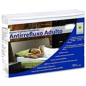 Almofada Anti-Refluxo Adulto