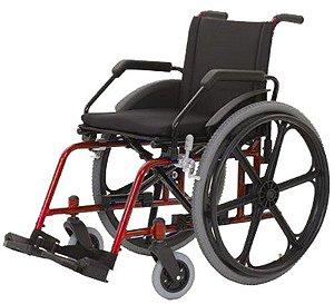 Cadeira de Rodas Light
