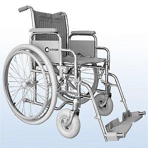 Cadeira de Rodas PRAXIS 3