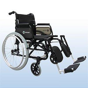 Cadeira de Rodas PRAXIS 5