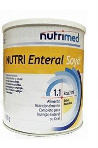 Nutri Enteral Soya
